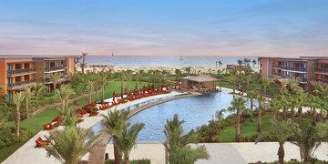 Hotel Hilton Cabo Verde Sal Resort