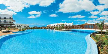 Hotel Meliá Dunas Beach Resort & Spa