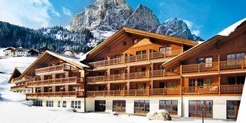 Hotel TH Greif