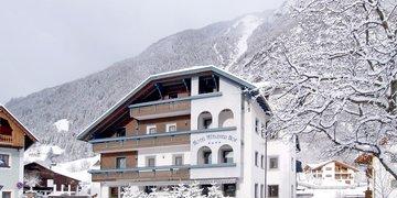 Hotel Muhlener Hof