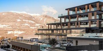 Hotel Winkler Sport & Spa Resort