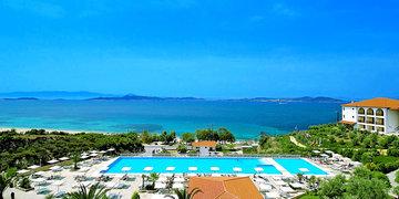 Hotel Akratos Beach