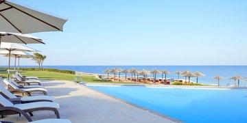 Hotel Istion Club & Spa