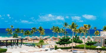 Hotel Rotana Salalah Resort