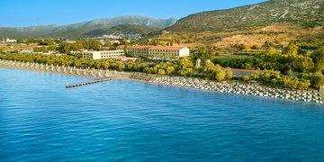 Hotel Doryssa Seaside Resort