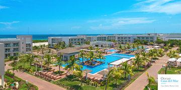 Hotel H10 Ocean Casa del Mar