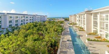 Hotel Paradisus Los Cayos