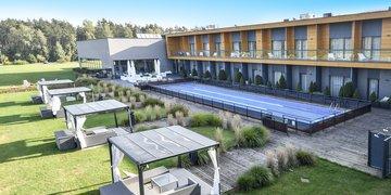 BoniFaCio Spa & Sport Resort