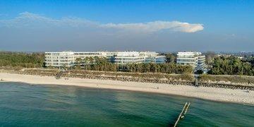 Dune Beach Resort
