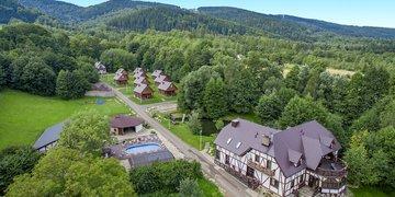 Osada Górski Potok
