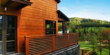 Hotel Montebello Business & Spa