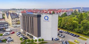 Hotel Q Kraków