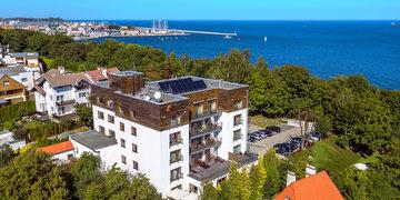 Hotel Różany Gaj Family & Friends
