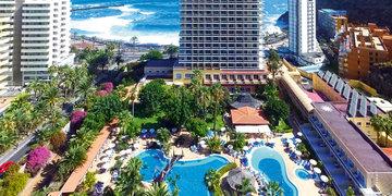 Hotel Sunlight Bahia Principe San Felipe