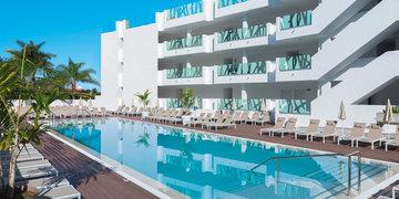 Hotel Atlantic Mirage Suites & Spa
