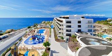 Hotel H10 Atlantic Sunset