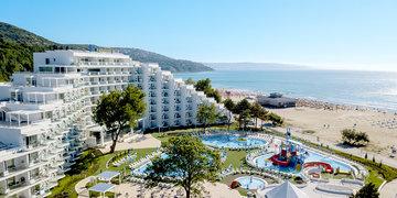 Hotel Maritim Paradise Blue Albena