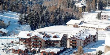 Hotel TH Golf