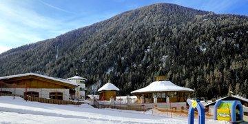 Hotel Kristiania Leading Nature & Wellness Resort