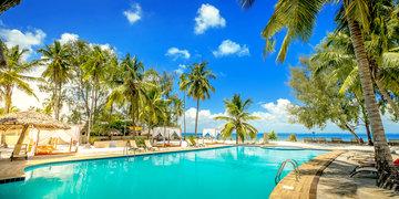 Hotel AHG Maya Bay Resort