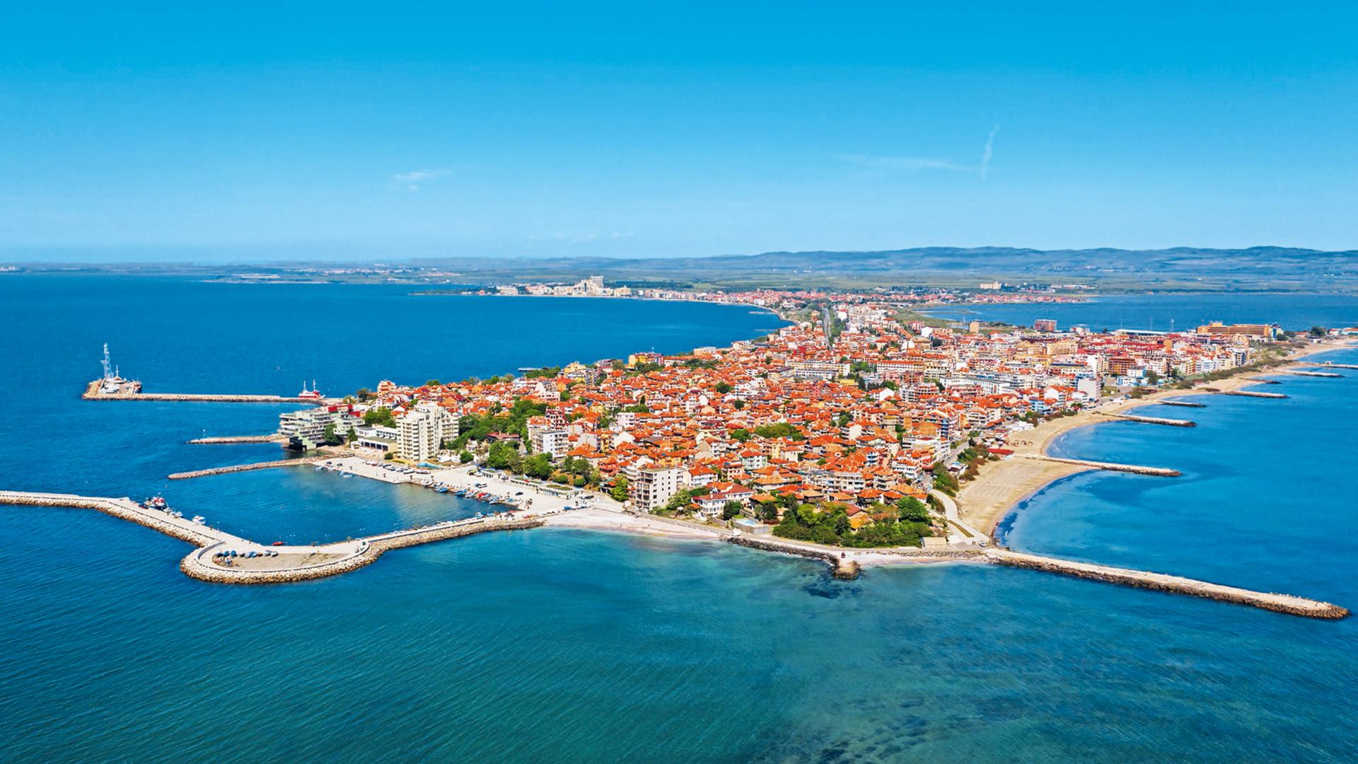 Wczasy i wycieczki Bułgaria - wakacje 2021 | Biuro Podróży ITAKA