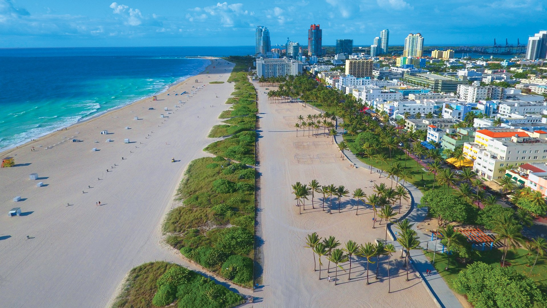 Speed Dating w West Palm Beach na Florydzie
