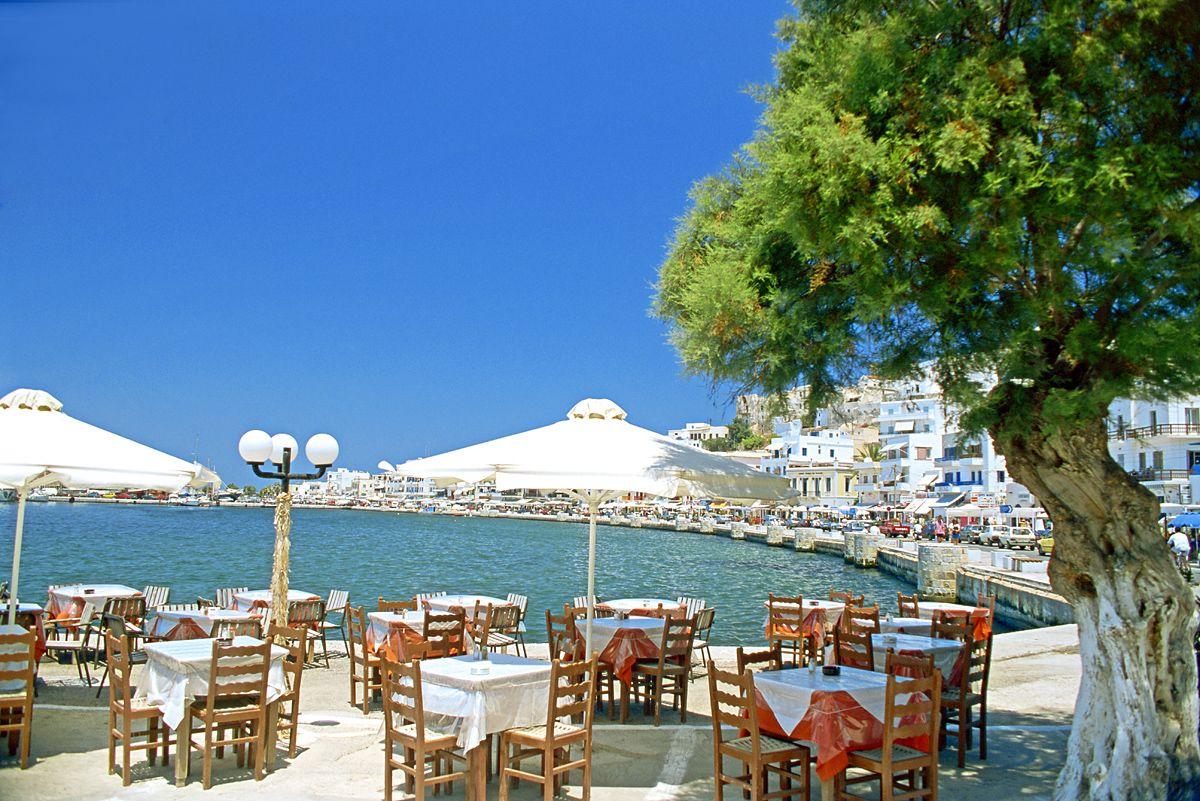 Naxos grecja wakacje 2019 wczasy wycieczki all inclusive last minute itaka - Villaggio giardini naxos all inclusive ...