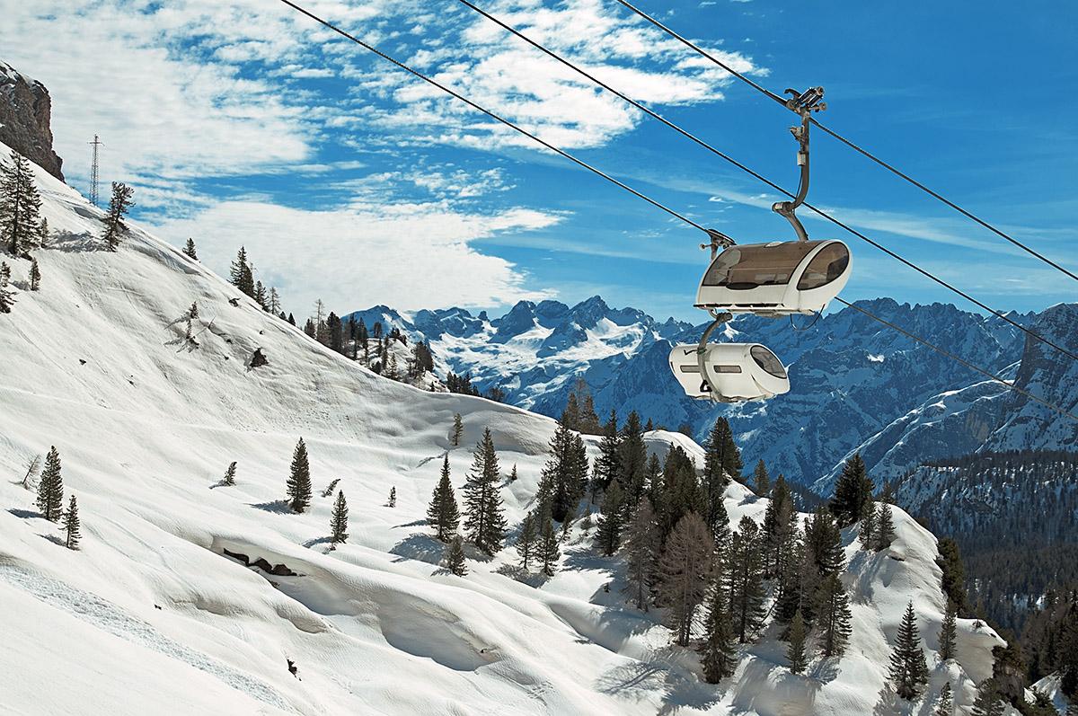 Αποτέλεσμα εικόνας για Cortina d'Ampezzo photo
