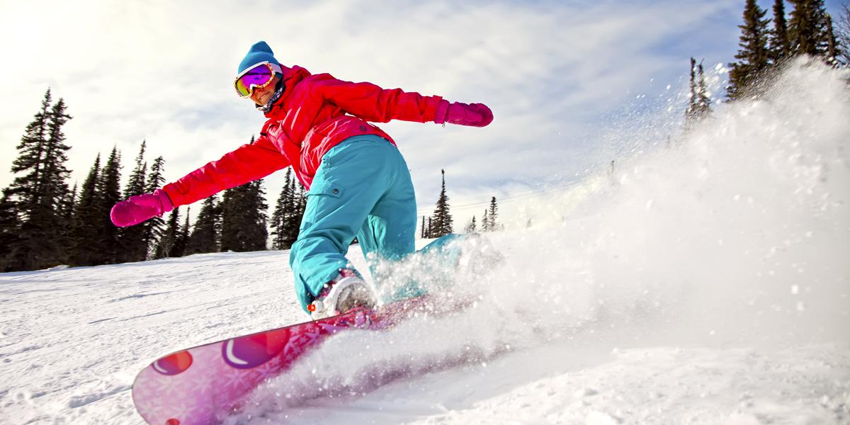 Czech Republic (ski)