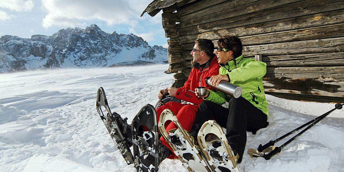 Italy (ski)
