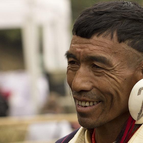 spotyka się z facetem ze wschodnich Indii randki forum socjopaty