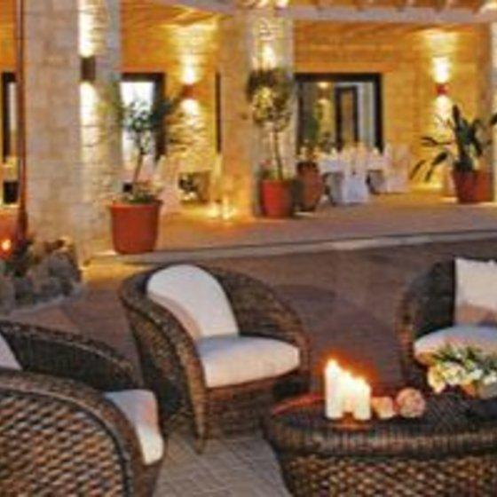 Hotel Cactus Royal Spa