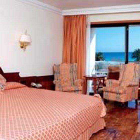 serrano palace hotel mallorca