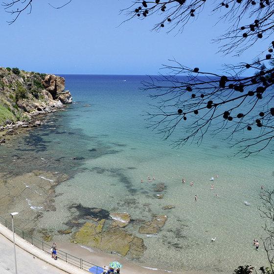 f8b62c4333 Hotel Santa Lucia e Le Sabbie D oro - Sicily