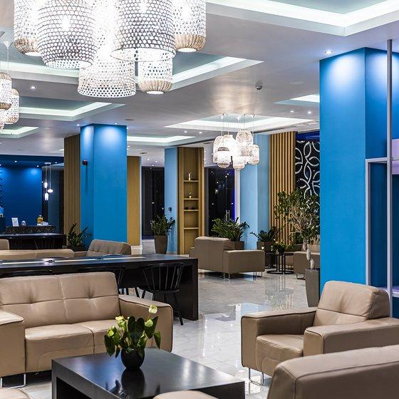 asterias beach hotel all inclusive