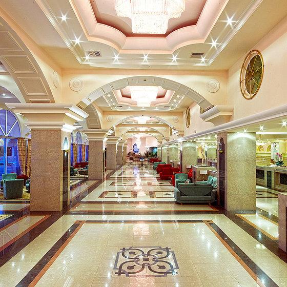 nowy przyjazd wyprzedaż w sprzedaży oficjalny dostawca Hotel Rodos Palladium