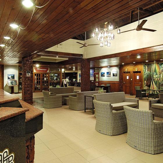 Казино на сейшельских островах скачать казино калигула