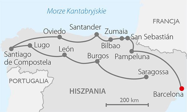 poľský datovania de Logowaniedátumové údaje lokalít pre profesionálov USA