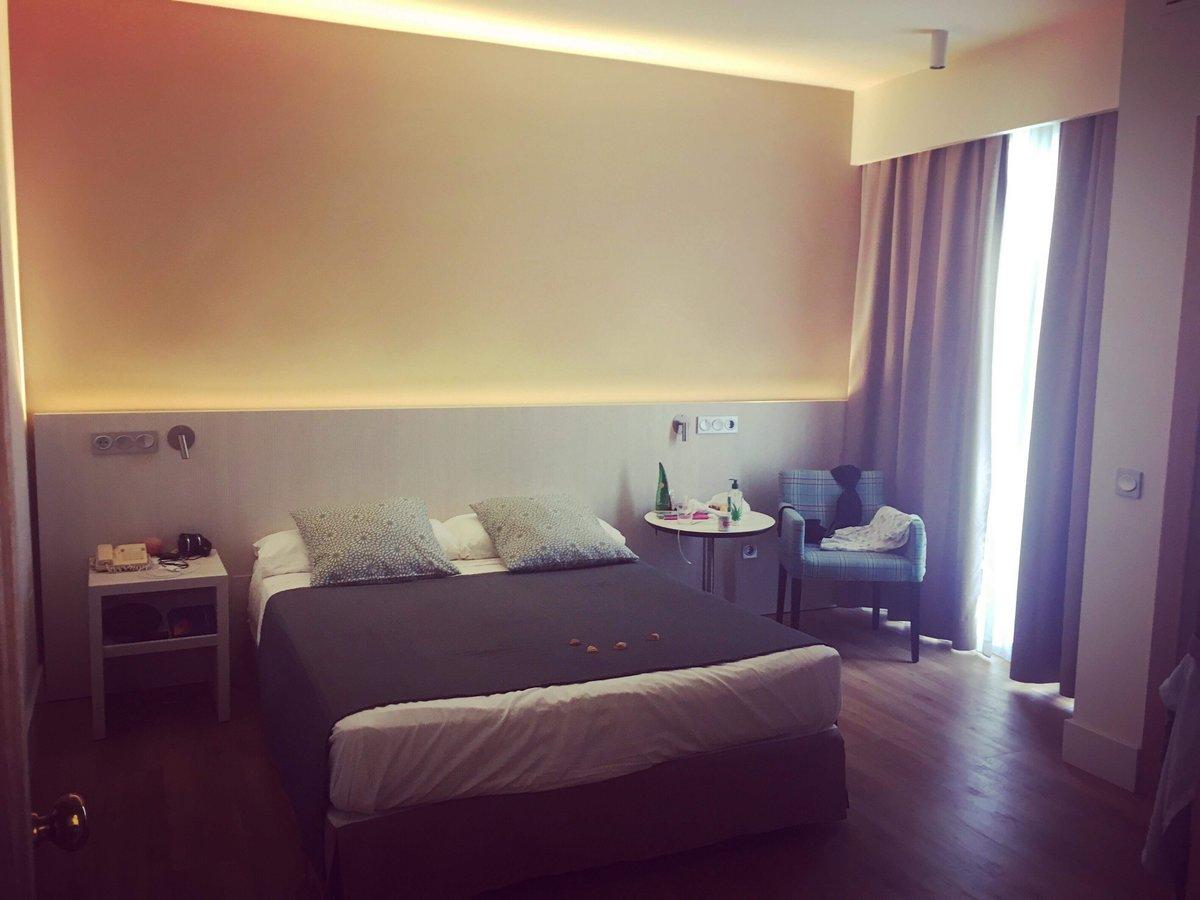 8b4b7cc81 Hotel Sol Don Pedro - Costa del Sol, Spain - Holidays, Reviews   ITAKA