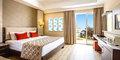 Viešbutis ARIA CLAROS BEACH & SPA RESORT #5