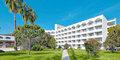 Viešbutis SERRA PARK #1