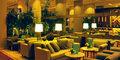 Viešbutis BARUT HEMERA #6