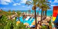 Отель LONG BEACH RESORT AND SPA #2