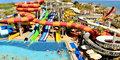 Viešbutis LONG BEACH RESORT & SPA #3