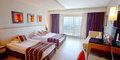 Отель LONG BEACH RESORT AND SPA #4