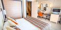 Viešbutis LONG BEACH RESORT & SPA #5