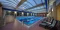 Viešbutis TRENDY PALM BEACH #3