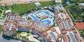 Viešbutis ROYAL ALHAMBRA PALACE #3