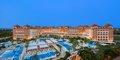 Viešbutis ROYAL ALHAMBRA PALACE #4