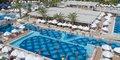 Viešbutis ROYAL ALHAMBRA PALACE #5
